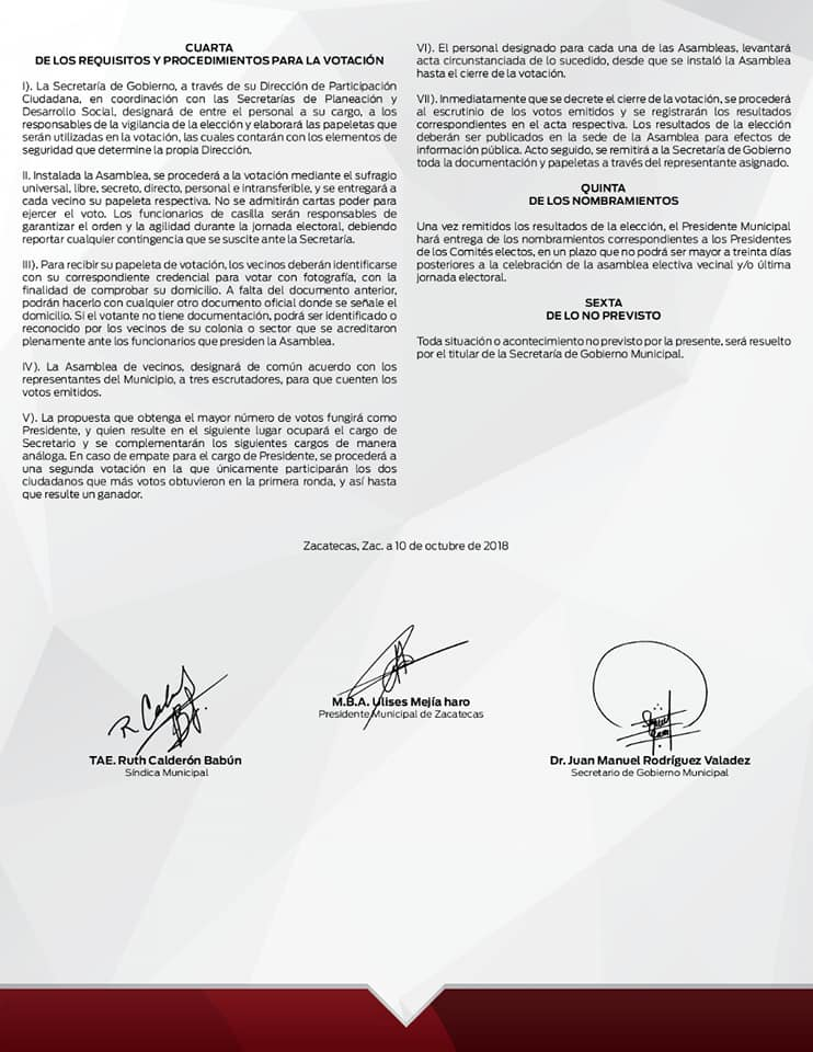 CONVOCATORIA2